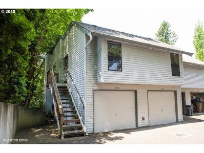15210 Boones Way, Lake Oswego, OR 97035 - MLS#: 18250243