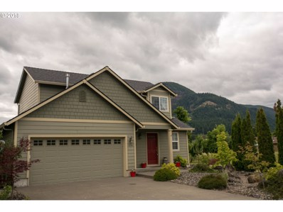 1216 Island Way, North Bonneville, WA 98639 - MLS#: 18250275