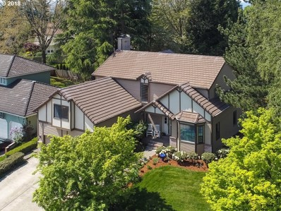 8304 NW 12th Ave, Vancouver, WA 98665 - MLS#: 18250337