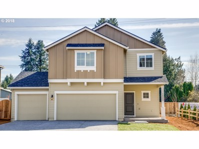 51562 5TH St, Scappoose, OR 97056 - MLS#: 18250677