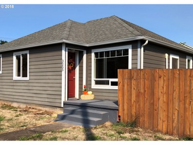 3255 Royal Ave, Eugene, OR 97402 - MLS#: 18250919