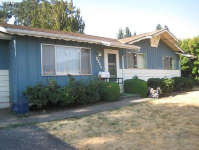 2245 Prospect, Hood River, OR 97031 - MLS#: 18250977