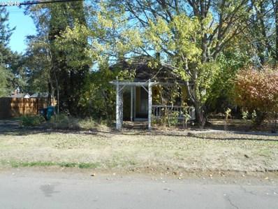 6920 SE 62ND Ave, Portland, OR 97206 - MLS#: 18251087