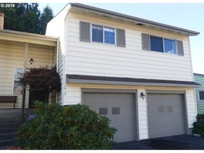 3015 NE 149TH Ave, Portland, OR 97230 - MLS#: 18251246