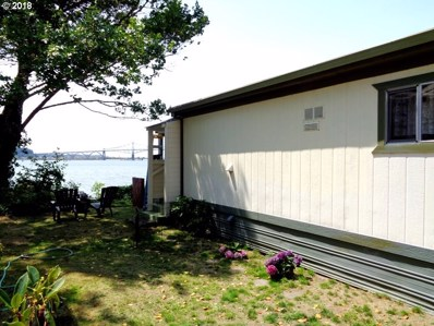 66642 East Bay Rd UNIT 40, North Bend, OR 97459 - MLS#: 18251259