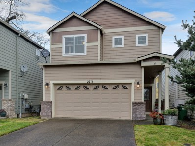 2715 28TH Ave, Forest Grove, OR 97116 - MLS#: 18251461