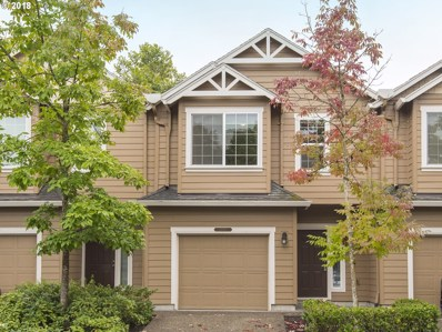 16170 NW Fescue Ct, Portland, OR 97229 - MLS#: 18251473