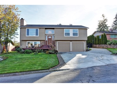 3009 NE 160TH St, Ridgefield, WA 98642 - MLS#: 18251686