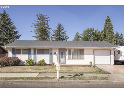 1111 SE 224TH Ave, Gresham, OR 97030 - MLS#: 18251813
