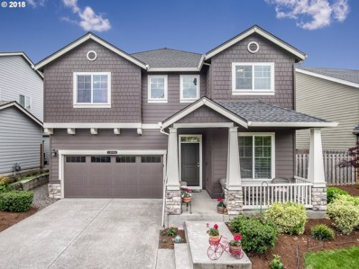 1004 Stonewall Ave, Forest Grove, OR 97116 - MLS#: 18251936