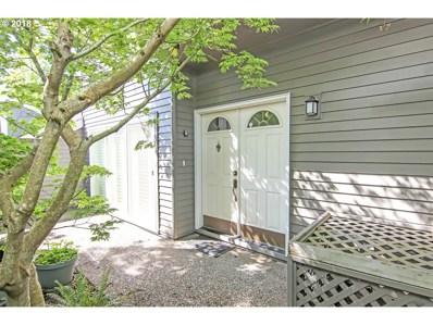 16 Greenridge Ct, Lake Oswego, OR 97034 - MLS#: 18252126