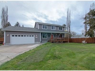13420 SW 2ND St, Beaverton, OR 97005 - MLS#: 18252967