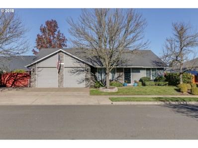 1333 Zinfandel Ln, Eugene, OR 97404 - MLS#: 18253018