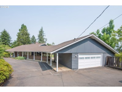 875 W 36TH Ave, Eugene, OR 97405 - MLS#: 18253045