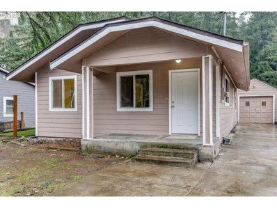 4351 NE 88TH Ave, Portland, OR 97220 - MLS#: 18253123