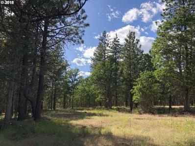 Piney Woods, Goldendale, WA 98620 - MLS#: 18253127