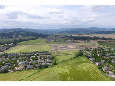 NW Woodland Dr, McMinnville, OR 97128 - MLS#: 18253174