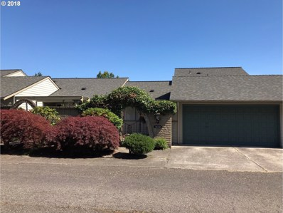 12150 SW Par 4 Dr, King City, OR 97224 - MLS#: 18253452