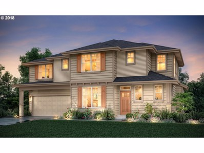 6501 NE Rainsong Ln, Hillsboro, OR 97124 - MLS#: 18253511