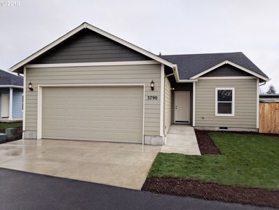 3790 E St, Springfield, OR 97478 - MLS#: 18253540