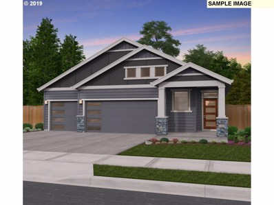 NE 8th Loop, Vancouver, WA 98684 - MLS#: 18253607