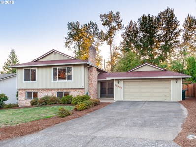 11959 SE 108TH Ave, Happy Valley, OR 97086 - MLS#: 18253759