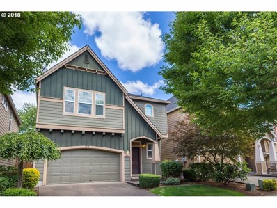 3619 Bur Oak Ct, Newberg, OR 97132 - MLS#: 18253785