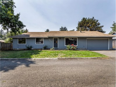 7801 SE Crystal Springs Blvd, Portland, OR 97206 - MLS#: 18253877