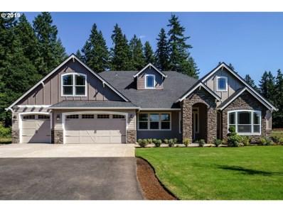 15120 S Stevens Rd, Oregon City, OR 97045 - MLS#: 18253952