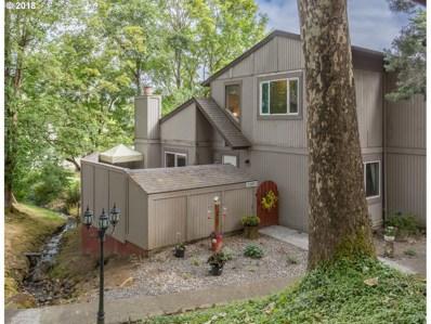 23951 NE Aldercrest Cir, Wood Village, OR 97060 - MLS#: 18254072