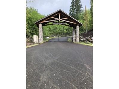 Knights Bridge Rd, Ariel, WA 98603 - MLS#: 18254283