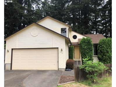 148 SE 151ST Ave, Portland, OR 97233 - MLS#: 18254553