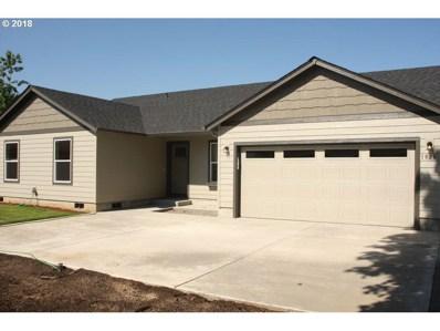 1826 Taney, Eugene, OR 97402 - MLS#: 18254751