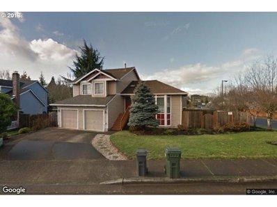 7335 SW 163RD Pl, Beaverton, OR 97007 - MLS#: 18254834
