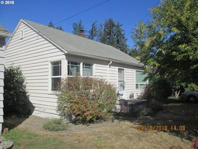 144 Nimitz St, St. Helens, OR 97051 - MLS#: 18254877
