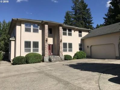 1238 NE 157TH Ave, Portland, OR 97230 - MLS#: 18255230