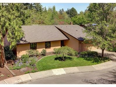 7275 SW Leslie St, Portland, OR 97223 - MLS#: 18255454