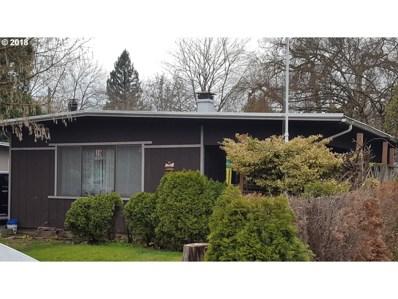 235 SW 131ST Ave, Beaverton, OR 97005 - MLS#: 18255712