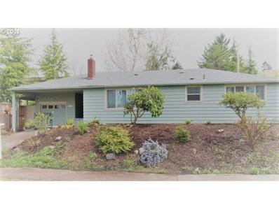2835 Potter St, Eugene, OR 97405 - MLS#: 18255835