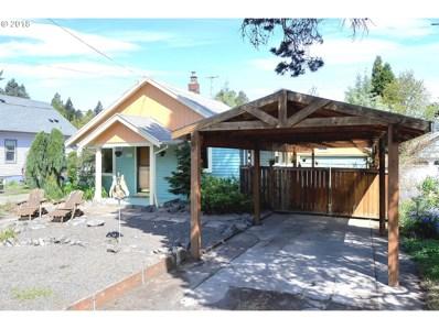 5835 NE Alberta St, Portland, OR 97218 - MLS#: 18256305