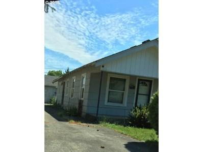 292 19TH Ave, Longview, WA 98632 - MLS#: 18256343