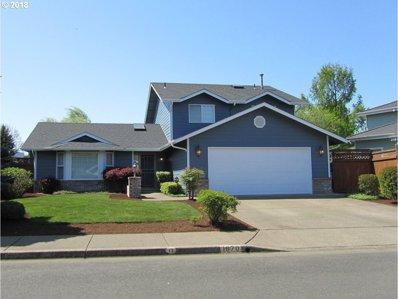 1670 Ridgley Blvd, Eugene, OR 97401 - MLS#: 18256485