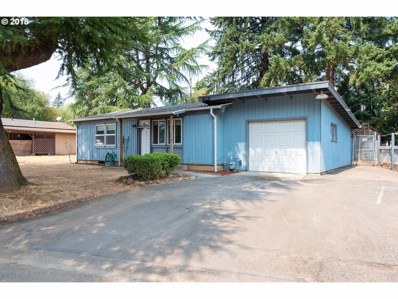 14509 SE Harrison St, Portland, OR 97233 - MLS#: 18256499