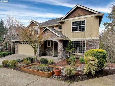 9543 NW Randall Ln, Portland, OR 97229 - MLS#: 18256758