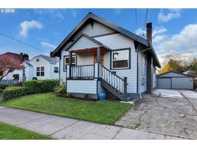 1617 SE 51ST Ave, Portland, OR 97215 - MLS#: 18256916