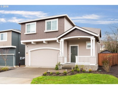15654 SE Oriole Ln, Happy Valley, OR 97015 - MLS#: 18257035