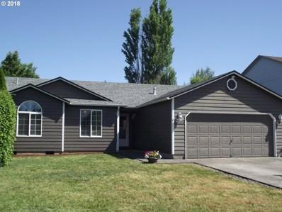 15306 NE 88TH St, Vancouver, WA 98682 - MLS#: 18257091