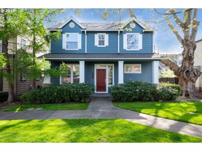 9416 N Haven Ave, Portland, OR 97203 - MLS#: 18257261