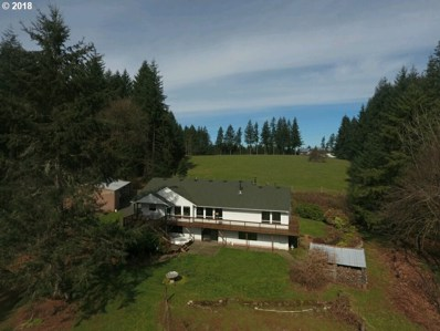 31258 Cater Rd, Warren, OR 97053 - MLS#: 18257290
