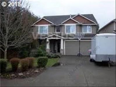 2788 NW Robinia Ln, Portland, OR 97229 - MLS#: 18257295